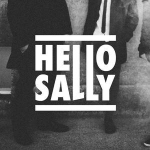 Hello Sally