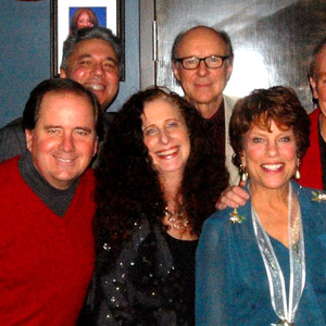 The Shirleys and Tim McLoone & The Atlantic Coast Band