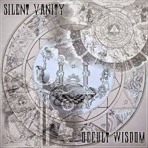 Silent Vanity