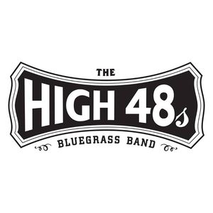 The High 48s
