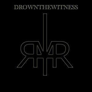 Drown the Witness