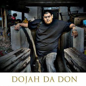 Dojah Da Don