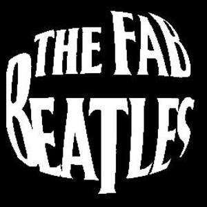 Fab Beatles