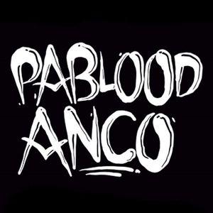 Pablood Anco