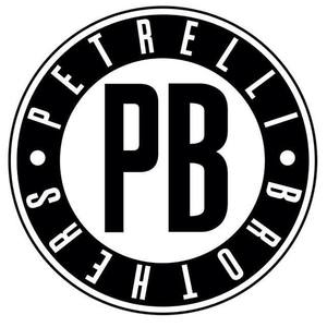 Petrelli Brothers