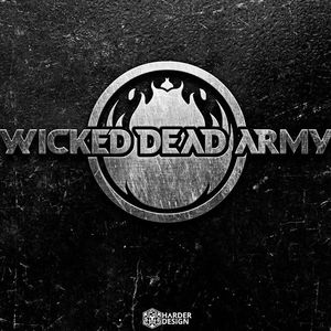Wicked Dead Army
