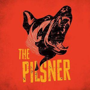 The Pilsner
