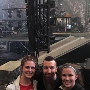Thousand Foot Krutch Tour Dates 2019 & Concert Tickets | Bandsintown