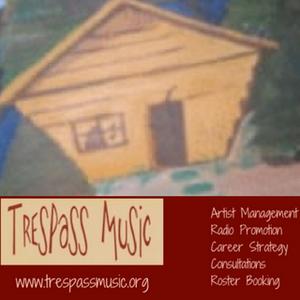 Trespass Music