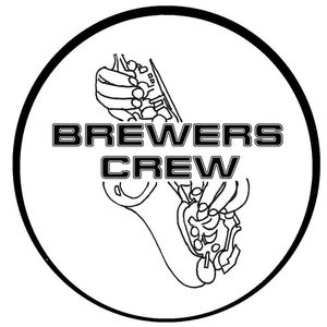 Brewers Crew Band