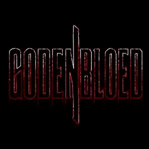 Godenbloed