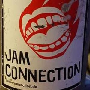 Jam Connection