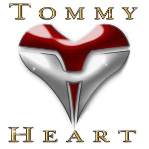Tommy Heart