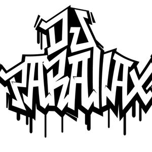 DJ PARALLAX