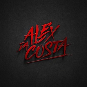 DJ Alex Da Costa