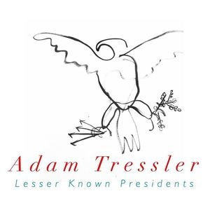 Adam Tressler