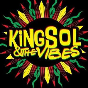 KIng Sol & The Vibes