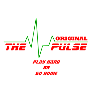 The Pulse Original