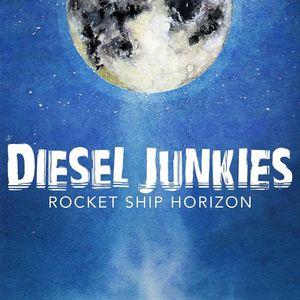 Diesel Junkies