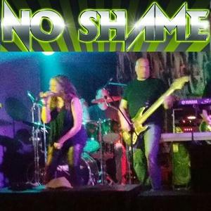 No Shame (CT)