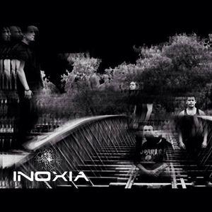 Inoxia