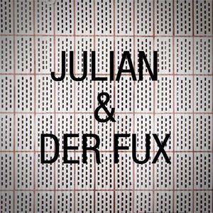 Julian und der Fux