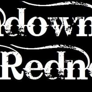 Rundown Rednecks