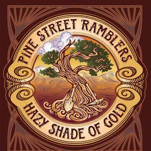 The Pine Street Ramblers