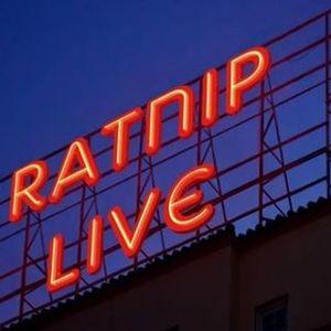 Ratnip