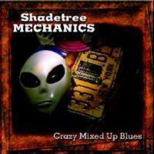 Shadetree Mechanics