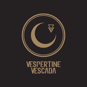 Vespertine Vescada