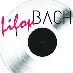 LILOU BACH