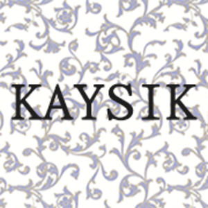 KAYSIK