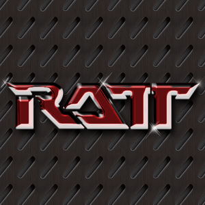 The Ratt Experience