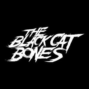 The Black Cat Bones