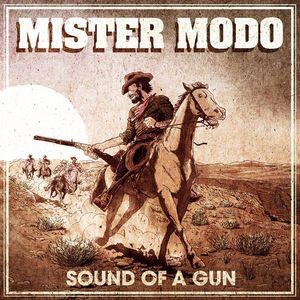 Mister Modo