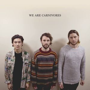 We Are Carnivores