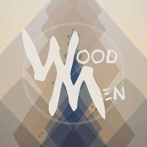 WOOD MEN