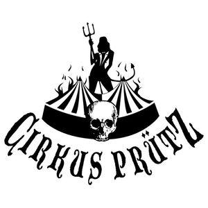 Cirkus Prütz