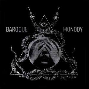 Baroque Monody