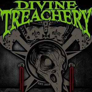 Divine Treachery