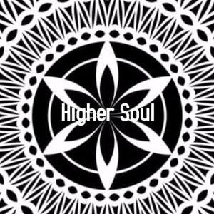 Higher Soul