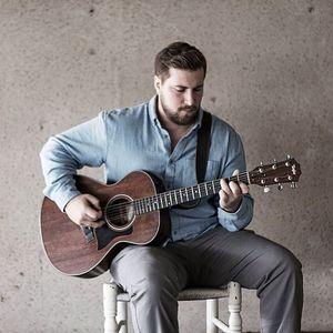 Zach Carney Music