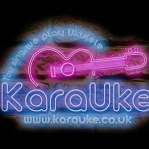 Karauke