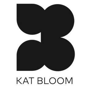 Kat Bloom