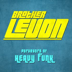 Brother Levon