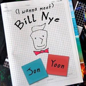Jon Yoon Music