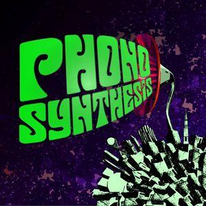 Phonosynthesis