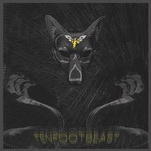 Ten Foot Beast