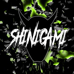 Shinigami Crew